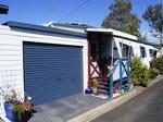 19/64 Newman Street, Woolgoolga, NSW 2456
