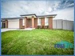40 Fernhill Avenue, Hamlyn Terrace, NSW 2259
