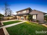 22 Brett Street, Murrumbeena, Vic 3163