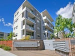 89/54A Blackwall Point Road, Chiswick, NSW 2046