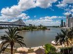 82  Boundary St, Brisbane City, Qld 4000
