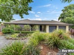 45 Ivo Whitton Circuit, Kambah, ACT 2902