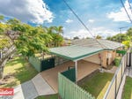 53 Ashmole Road, Redcliffe, Qld 4020