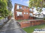 3/35 Hillard Street, Wiley Park, NSW 2195