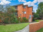 7/781 Victoria Road, Ryde, NSW 2112
