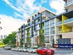 F101/41-45 Belmore Street, Ryde, NSW 2112