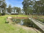 36 Pindari Road, Cedar Grove, Qld 4285