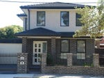 1A  Harris Street, Springvale, Vic 3171