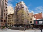 802/390 Little Collins Street, Melbourne, Vic 3000