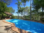 192 Centenary Heights Road, Coolum Beach, Qld 4573
