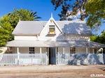 36 Arthur Street, Balmain, NSW 2041