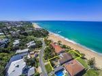 13 Emerald Avenue, Sapphire Beach, NSW 2450