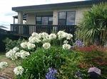 59 Murray Street, East Devonport, Tas 7310