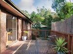 342a Wanda Avenue, Salamander Bay, NSW 2317