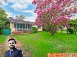 32 Catalina Street, North St Marys, NSW 2760
