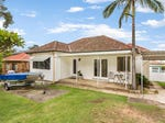 16 Want Street, Caringbah South, NSW 2229