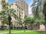 1015/255 Ann St, Brisbane City, Qld 4000