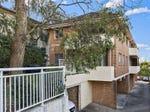2/19 Stuart Street, Collaroy, NSW 2097