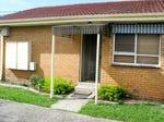 1/50 Glendale Road, Springvale, Vic 3171