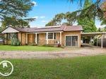 109 Parsonage  Road, Castle Hill, NSW 2154