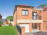 13/3-7 Windermere Ave, Northmead, NSW 2152