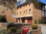 14/192-194 lindesay Street, Campbelltown, NSW 2560