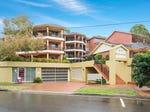 13/17-21 Gray Street, Sutherland, NSW 2232