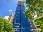 3111/222 Margaret Street, Brisbane City, Qld 4000