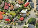 35 Lincoln Avenue, Glen Waverley, Vic 3150