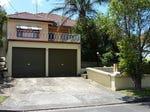 9 Doncaster Street, Corrimal, NSW 2518