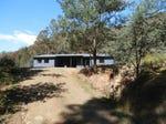 19 Stony Point Trail, Crabtree, Tas 7109