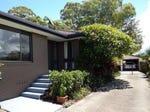 32 Toormina Road, Toormina, NSW 2452