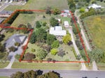 214 Armstrong Street, Elliminyt, Vic 3250