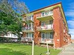 6/55 Alice Street, Wiley Park, NSW 2195