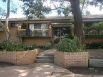 1/3 Station Street, St Marys, NSW 2760