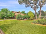 42 Barratt Avenue, Camden South, NSW 2570