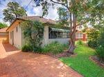 16 Macintosh St, Melrose Park, NSW 2114