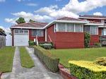 6 Douglas Street, Panania, NSW 2213