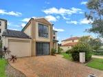 5 Corbett Place, Belrose, NSW 2085
