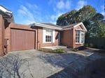 4/369 Stephensons Road, Mount Waverley, Vic 3149