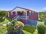 25 Fitch Street, Ulladulla, NSW 2539