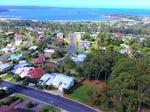89 Vista Avenue, Catalina, NSW 2536