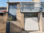 10/113-115 Hector Street, Sefton, NSW 2162