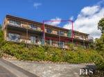 9/386 Huon Rd, South Hobart, Tas 7004