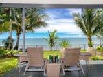 10 Hibiscus Lane, Holloways Beach, Qld 4878