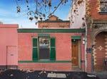 146 Barkly Street, Carlton, Vic 3053