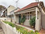 98 Ferris Street, Annandale, NSW 2038