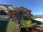 1/5 Lynton Avenue, South Hobart, Tas 7004