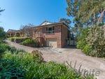 U 4/81 Spinnaker Ridge Way, Belmont, NSW 2280