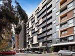 1503/243 Franklin Street, Melbourne, Vic 3000